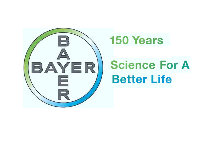 <h2 class='slider_title'>Members of Bayer European Advisory Council</h2><p>Pesky Critters are members of Bayer's European Customer Advisory Council, shaping pest management at an international level</p>