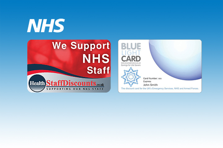 <h2 class='slider_title'>Staff Discounts</h2><p>Pesky Critters are proud to offer all NHS, emergency services and public sector employees a discount.</p>