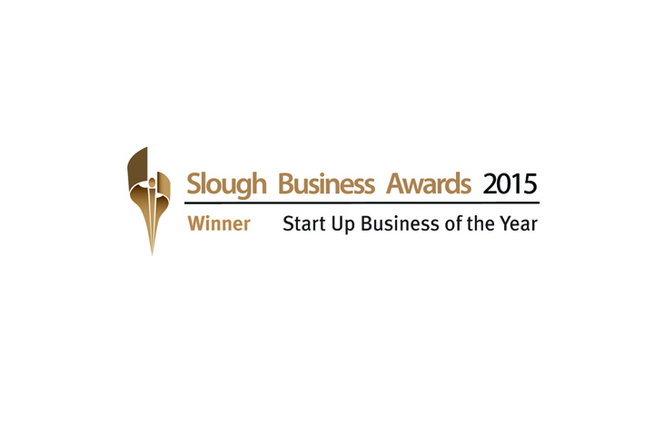 <h2 class='slider_title'>Start up of the year award</h2><p>Pesky Critters are proud to announce that we are the winners of the Slough Start up business of the year award!</p>